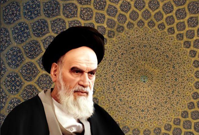 Imam Khomeini: Telaah Hadis Kibr [Bag. 1]