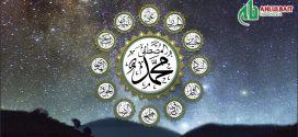 Kedudukan Ahlulbait dalam Wicara Imam Ali as