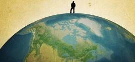 Dunia Itu Sekolah Manusia