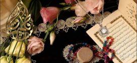 Kisah Sayyidah Fathimah dan Kalung Penuh Berkah