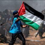 Muqawama Sebagai Solusi Kemerdekakan Palestina dan Pembebasan Masjid Al-Aqsa