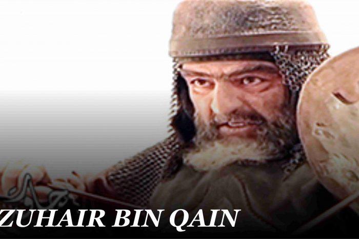Kisah Syahidnya Zuhair bin Qain, Sahabat Nabi Pembela Ahlulbait