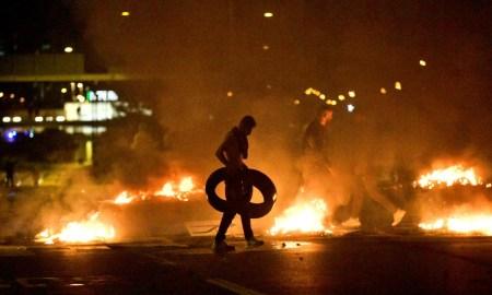 Indonesia Mengecam Aksi Pembakaran al-Quran di Swedia