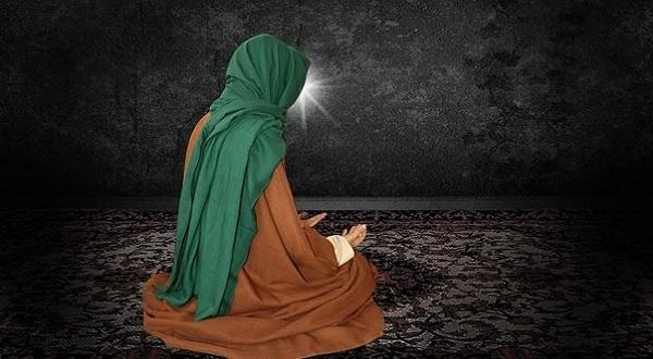 Dua Kisah Imam Ali Zainal Abidin