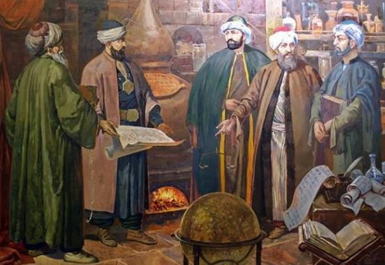 Mengungkap Perjanjian Damai Imam Hasan dan Muawiyah