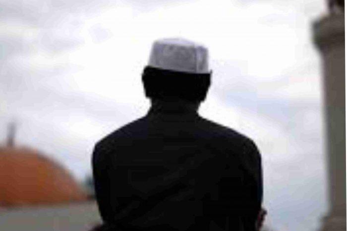 Tugas Wajib Setiap Muslim
