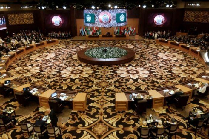 Tak Didukung Liga Arab, Palestina Tetap Kutuk Normalisasi UEA-Zionis