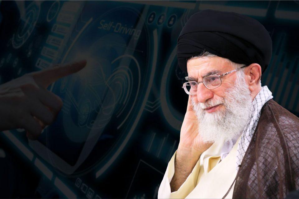 Imam Ali Khamenei: Kemajuan Ilmu Pengetahuan Sangat Diperlukan di Masa Sekarang