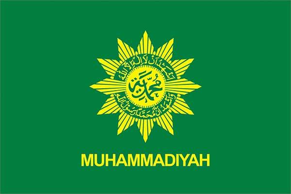 Muhammadiyah: Penyusunan Khutbah Jumat Tak Punya Urgensi