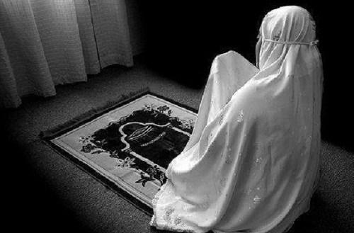 Peran dan Syarat Terkabulnya Doa