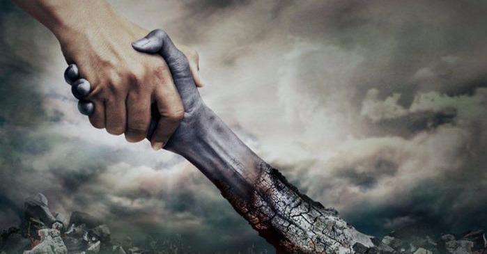 Tak Ada Syafaat tanpa lzin Allah