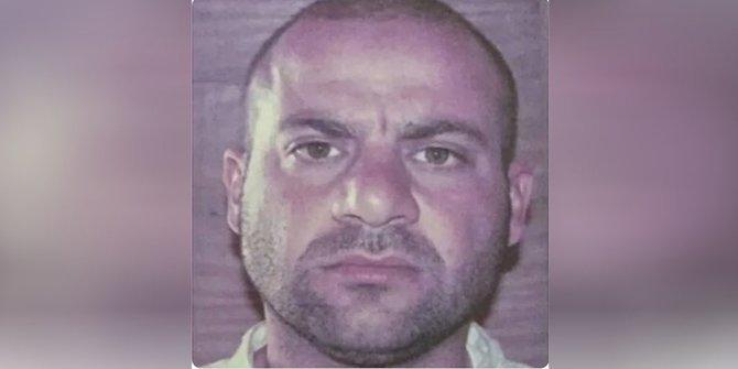 Dokumen Rahasia Buktikan Kerjasama ISIS-AS