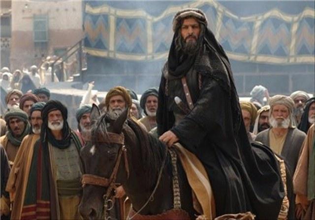Pengorbanan Abu Thalib Membela Islam