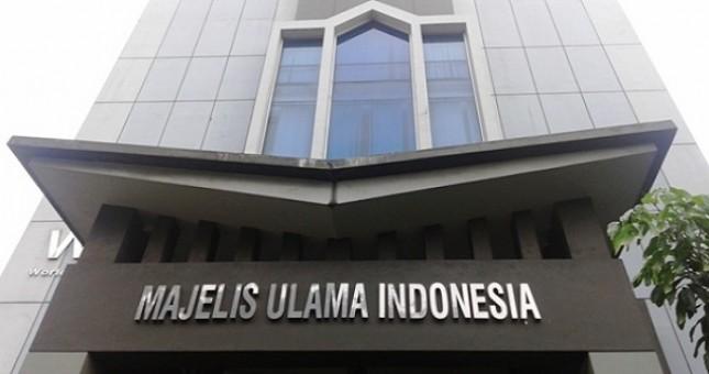 Ketua MUI: Tasamuh Kunci Ukhuwah Islamiyah