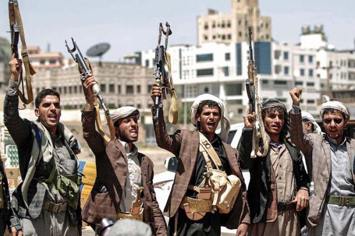 Saudi Mengadu ke PBB, Yaman: Hak Kami Sah Membalas Serangan