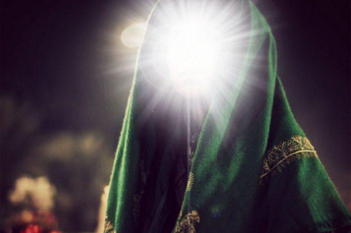 Masa Kecil Imam Hasan Askari yang Menakjubkan