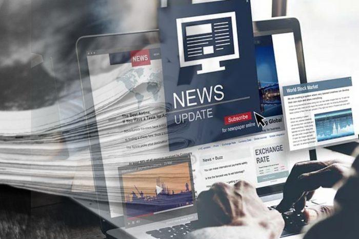 Barat Gunakan Media Komunikasi Untuk Propaganda Anti-Islam