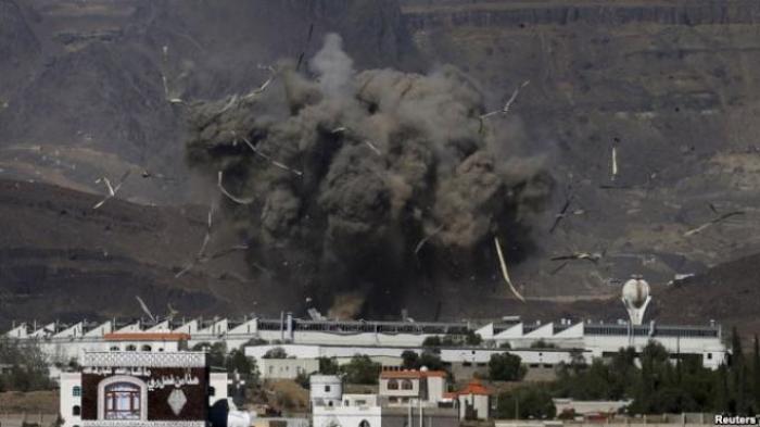 Pasukan Rezim Saudi Terus Langgar Gencatan Senjata di Hodeida, Yaman