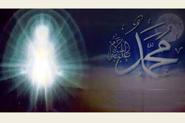 40 Sifat Manusia Menurut Rasulullah saw