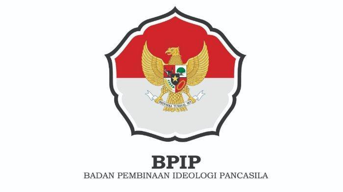 BPIP: Jambore Pemuda Indonesia, Wahana Galang Persatuan