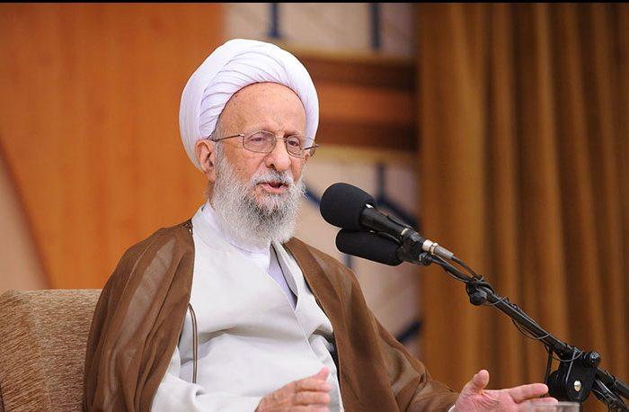 Ayatullah Taqi Misbah Yazdi: Makna Qadha dan Qadar yang Benar (2/3)