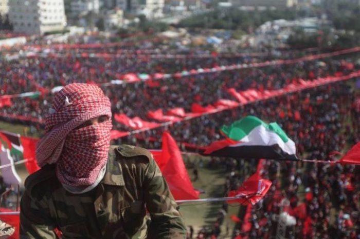 Kelompok Pejuang Palestina Kecam Pembunuhan Ilmuwan Iran