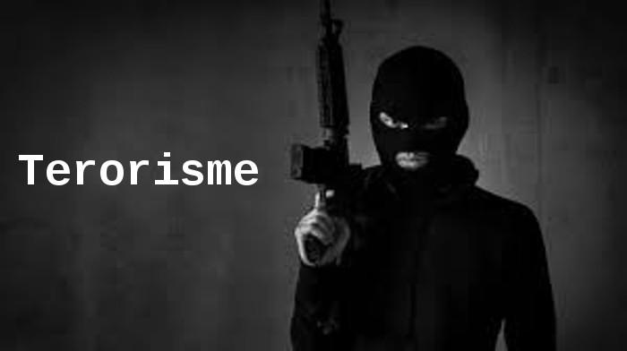 Pemerhati Sosial: Pemerintah Harus Tindak Tegas Terorisme