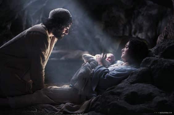 Pemuda Bani Israil dan Laknat Ibu