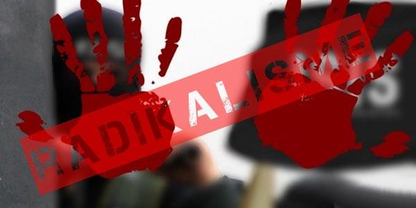 Kehadiran Negara, Mampu Atasi Bahaya Radikalisme dan Terorisme