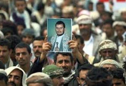 50 Organisasi di Yaman Tolak Label Teroris terhadap Ansarullah