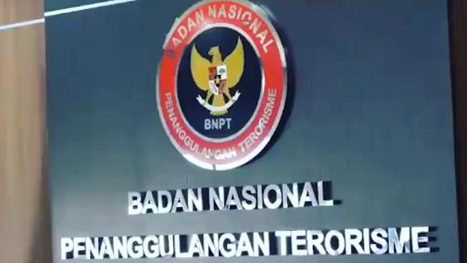 BNPT: Ada Indikasi Dana CSR BUMN Masuk ke Kelompok Terorisme