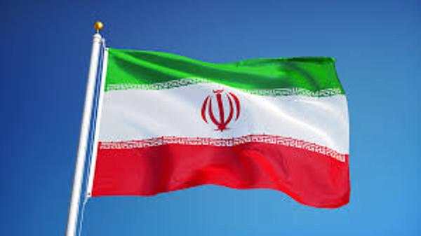 Rusia: Iran, Negara Pelopor Perang Melawan Terorisme