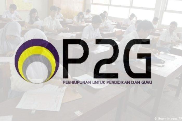 P2G Sebut Intoleransi di Sekolah Sudah Lama