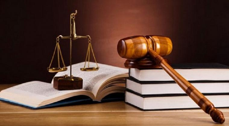 Tak Ada Vakum Hukum dalam Islam