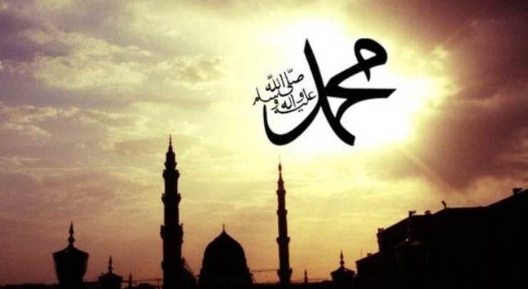 Khutbah Jumat Perdana Rasulullah di Madinah