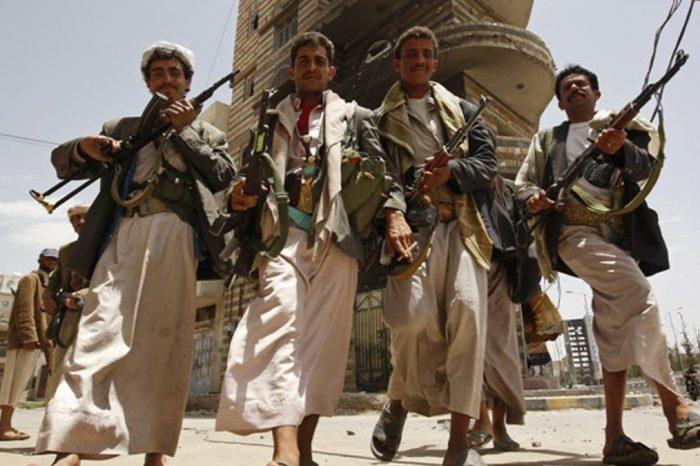 Houthi: Perdamaian Sejati atau Perang Sampai Menang