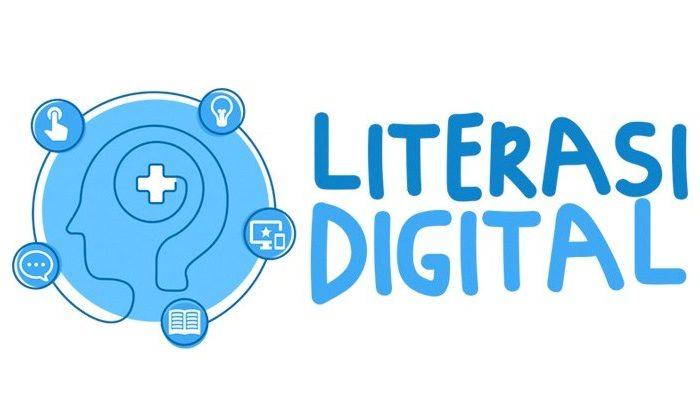 Kemendikbud: Literasi Digital Penting bagi Pendidikan