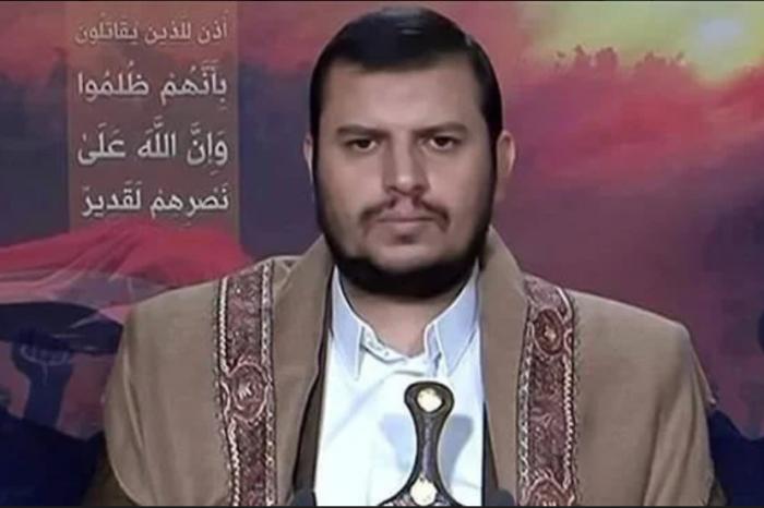 Pemimpin Houthi: Kami di Ma'rib Berperang Melawan Agresor