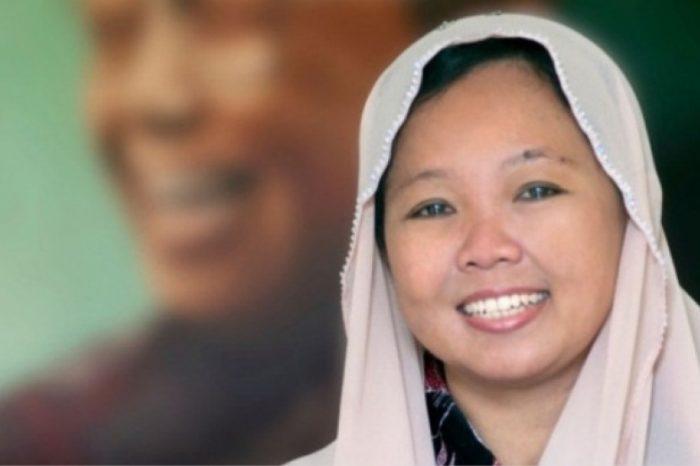 Alissa Wahid: SKB 3 Menteri Jawaban Eksklusivisme Beragama
