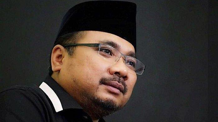 Menag: Tak Perlu Kuatir Intoleransi di Indonesia Meningkat