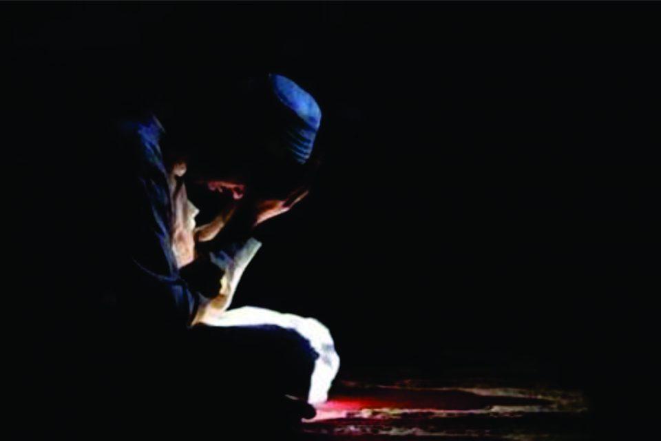 Nikmat Ibadah