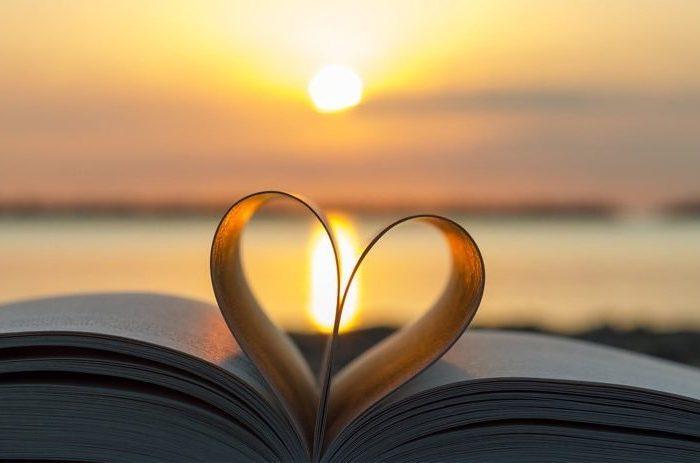 Kasih Allah dan Ingkar Hamba