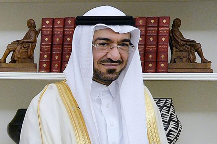 Mantan Intelijen Saudi Tuduh MBS Berusaha Melenyapkannya