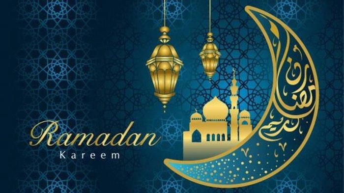 Ramadhan, Awal Tahun Kehidupan Maknawi