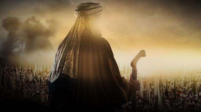 Amr dan Ulul Amr dalam al-Quran dan Sunah