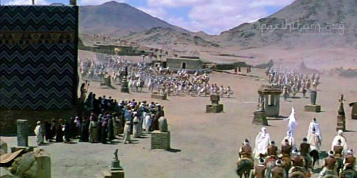 Perang Tak Seimbang dan Penaklukan Mekah