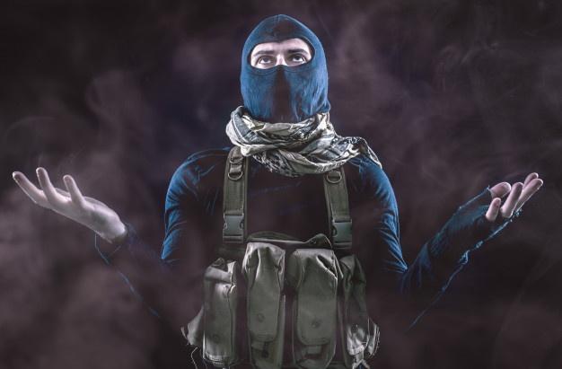 BNPT Ungkap Tiga Alasan Aksi Terorisme