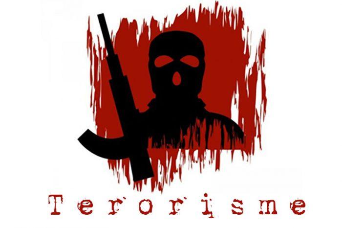 Tiga Alasan Terjerumus dalam Terorisme