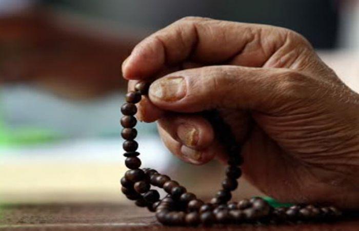 Lezatnya Ketenangan Jiwa dengan Zikrullah
