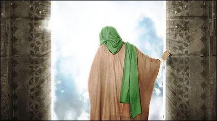 Imam Ja'far Shadiq di Mata Abu Hanifah